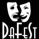 DaFeSt